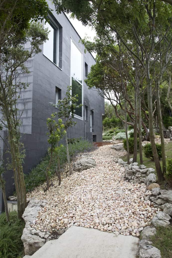 Casa Constanza-designrulz-001