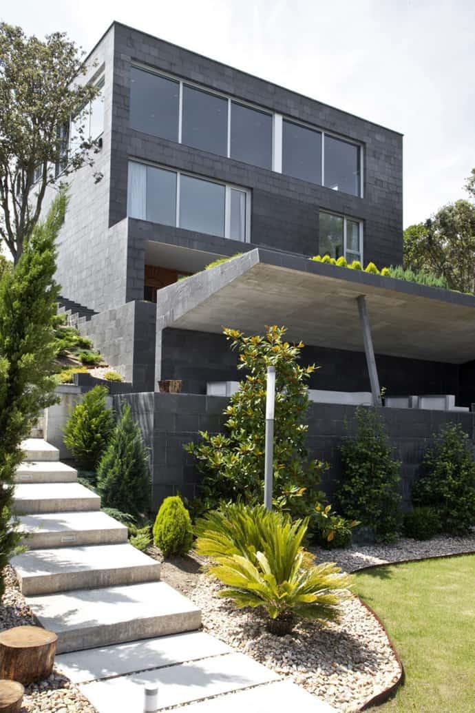 Casa Constanza-designrulz-002