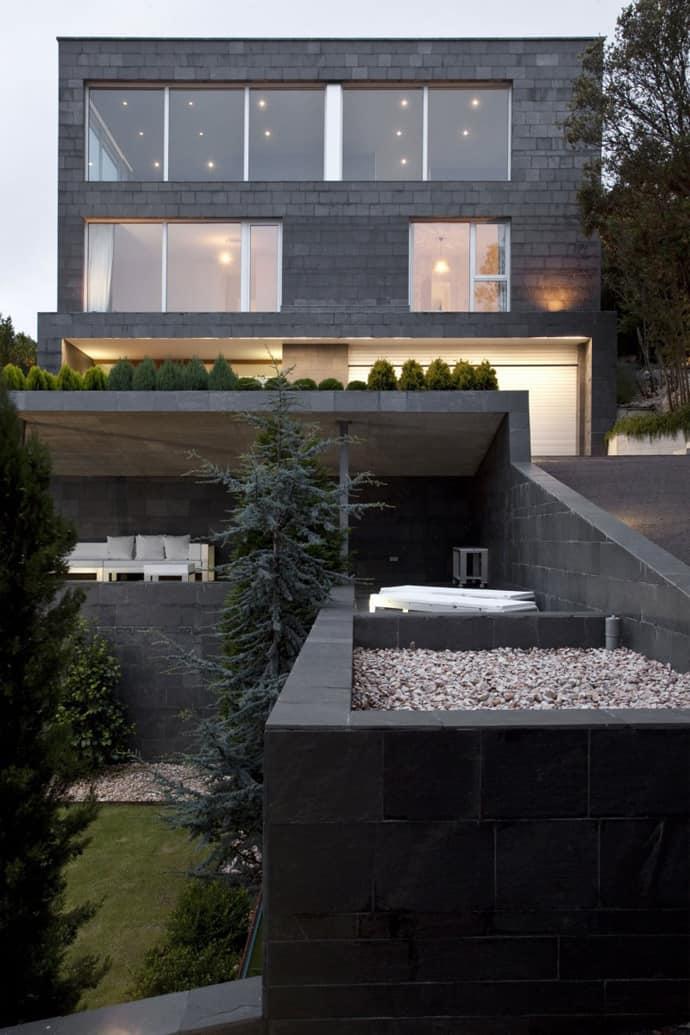 Casa Constanza-designrulz-003