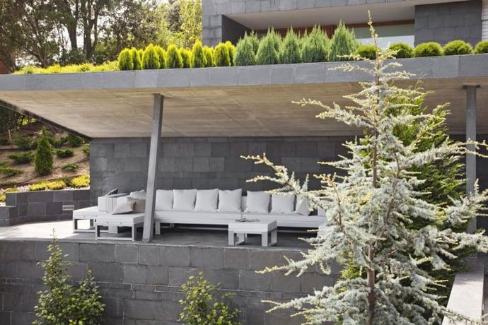 Casa Constanza-designrulz-005