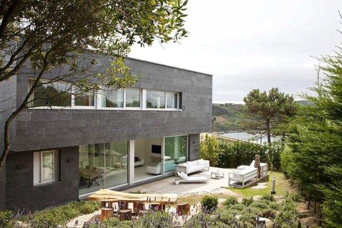 Casa Constanza-designrulz-006