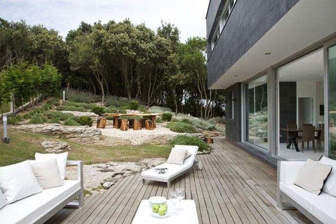 Casa Constanza-designrulz-007