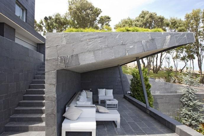 Casa Constanza-designrulz-008