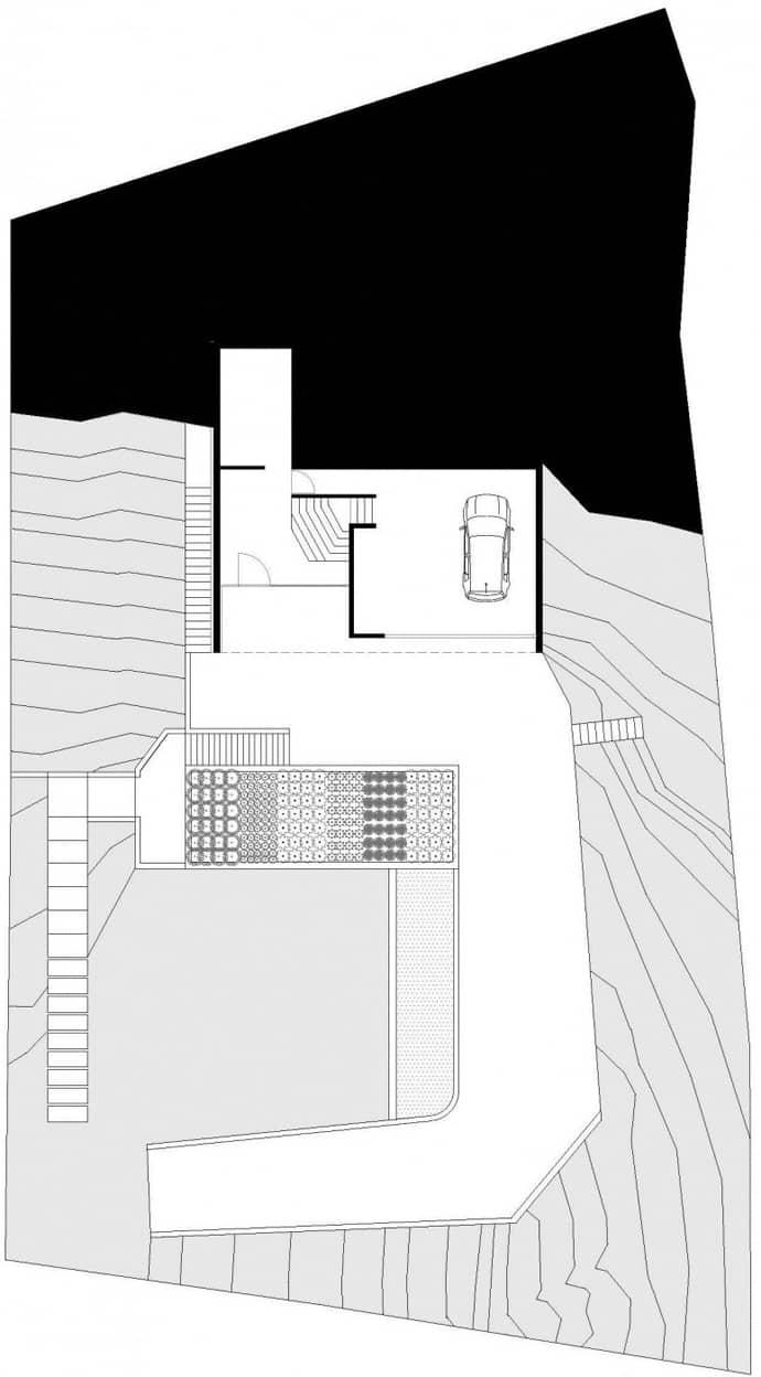 Casa Constanza-designrulz-011