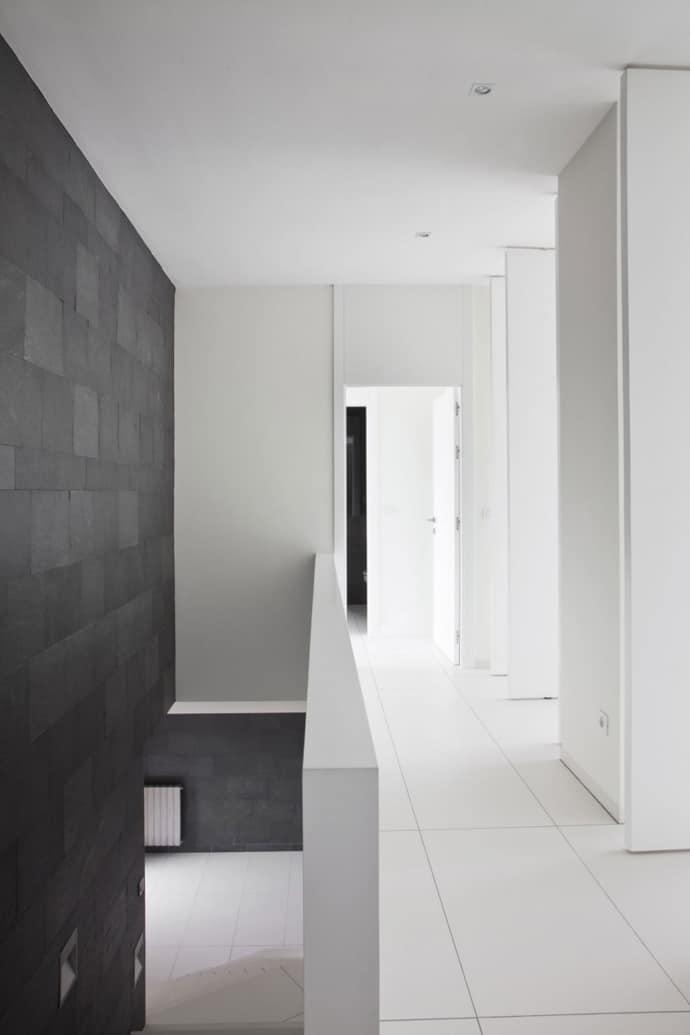 Casa Constanza-designrulz-012