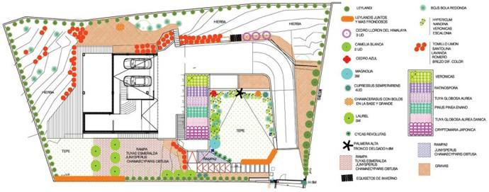 Casa Constanza-designrulz-013