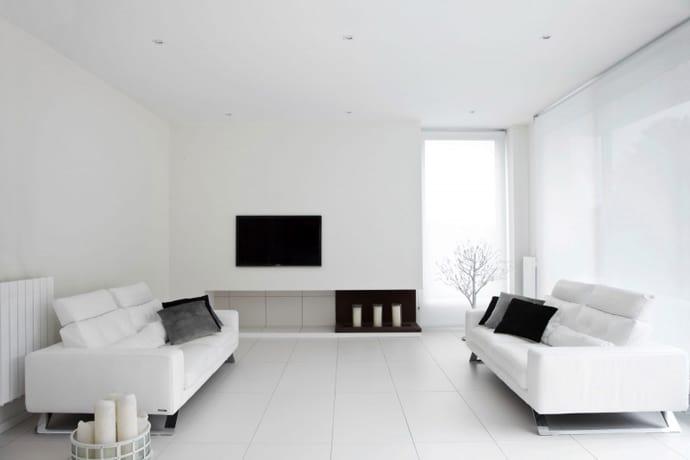 Casa Constanza-designrulz-015