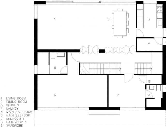 Casa Constanza-designrulz-016