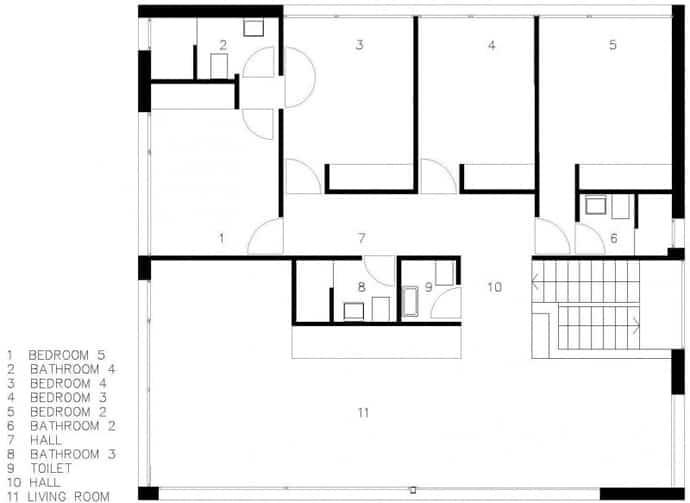 Casa Constanza-designrulz-017