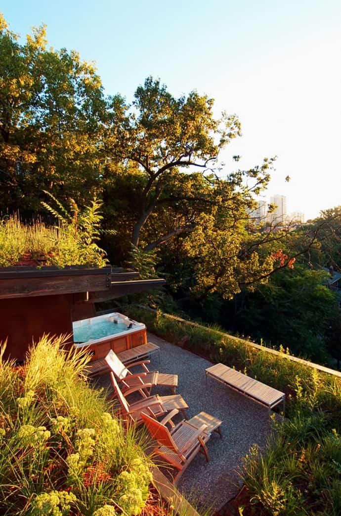Ellis Park House-designrulz-001