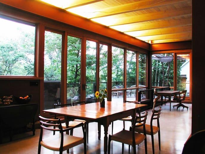 Ellis Park House-designrulz-003