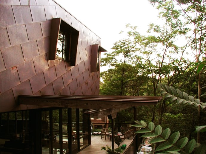 Ellis Park House-designrulz-004
