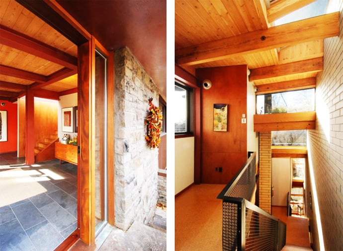 Ellis Park House-designrulz-005
