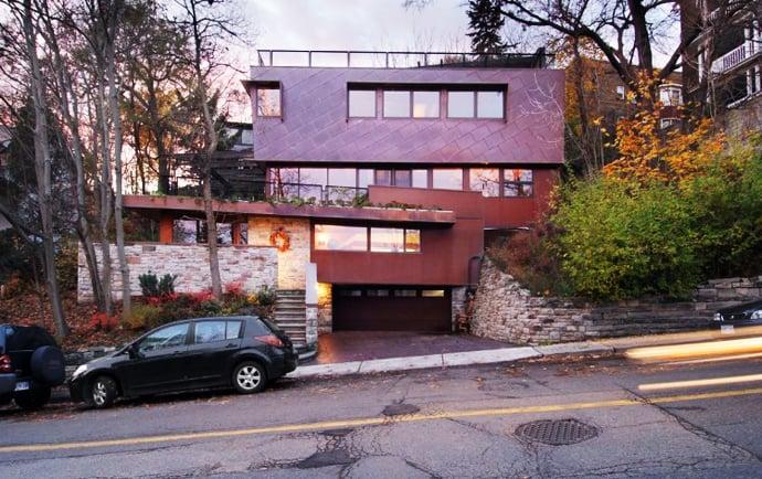 Ellis Park House-designrulz-006