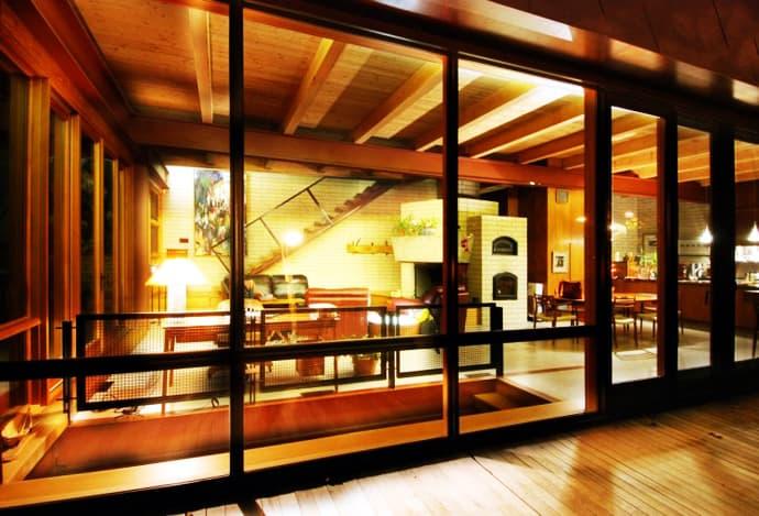 Ellis Park House-designrulz-007