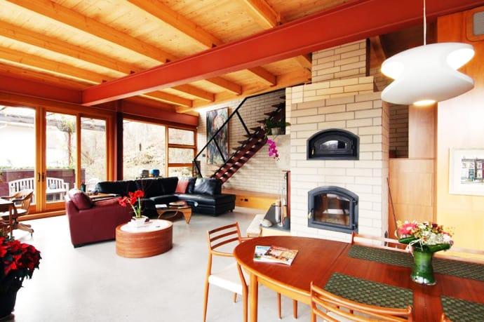 Ellis Park House-designrulz-008