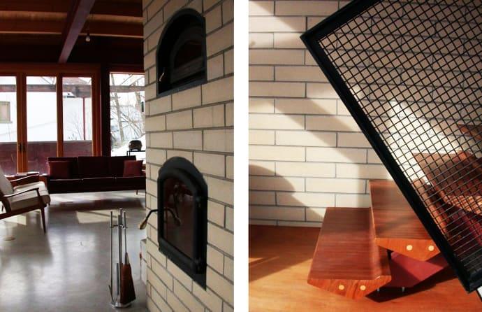 Ellis Park House-designrulz-009