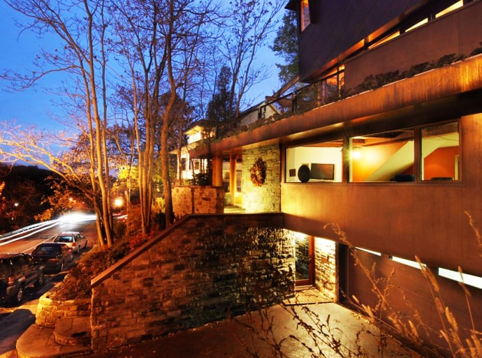 Ellis Park House-designrulz-010