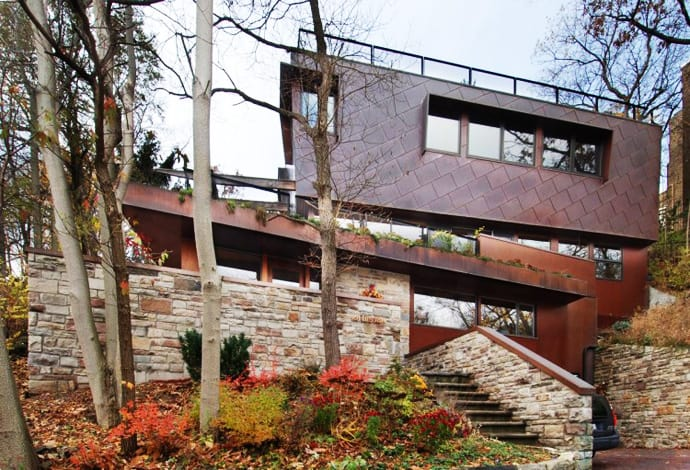 Ellis Park House-designrulz-011