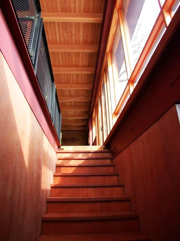 Ellis Park House-designrulz-013