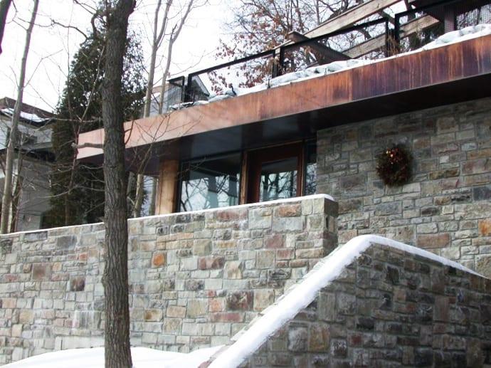 Ellis Park House-designrulz-014