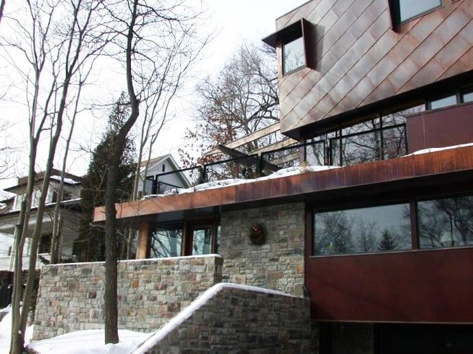 Ellis Park House-designrulz-015