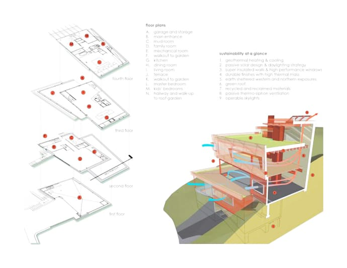 Ellis Park House-designrulz-016