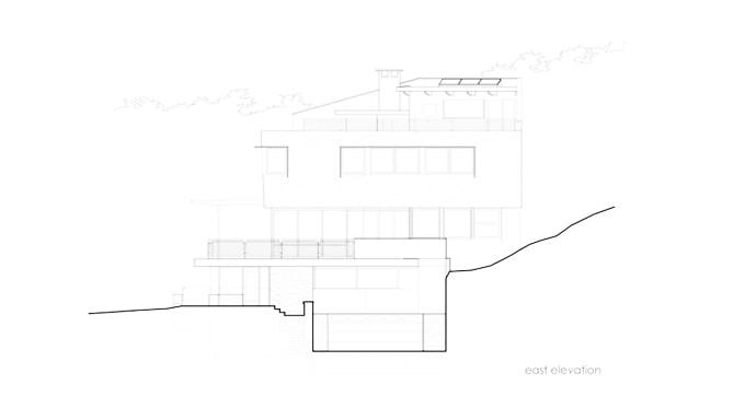 Ellis Park House-designrulz-017