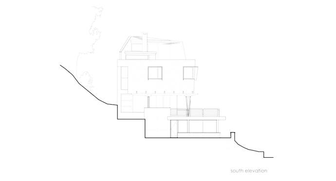 Ellis Park House-designrulz-018