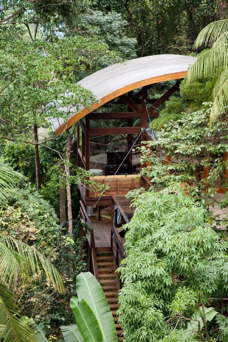 Felix Beach House -designrulz-001