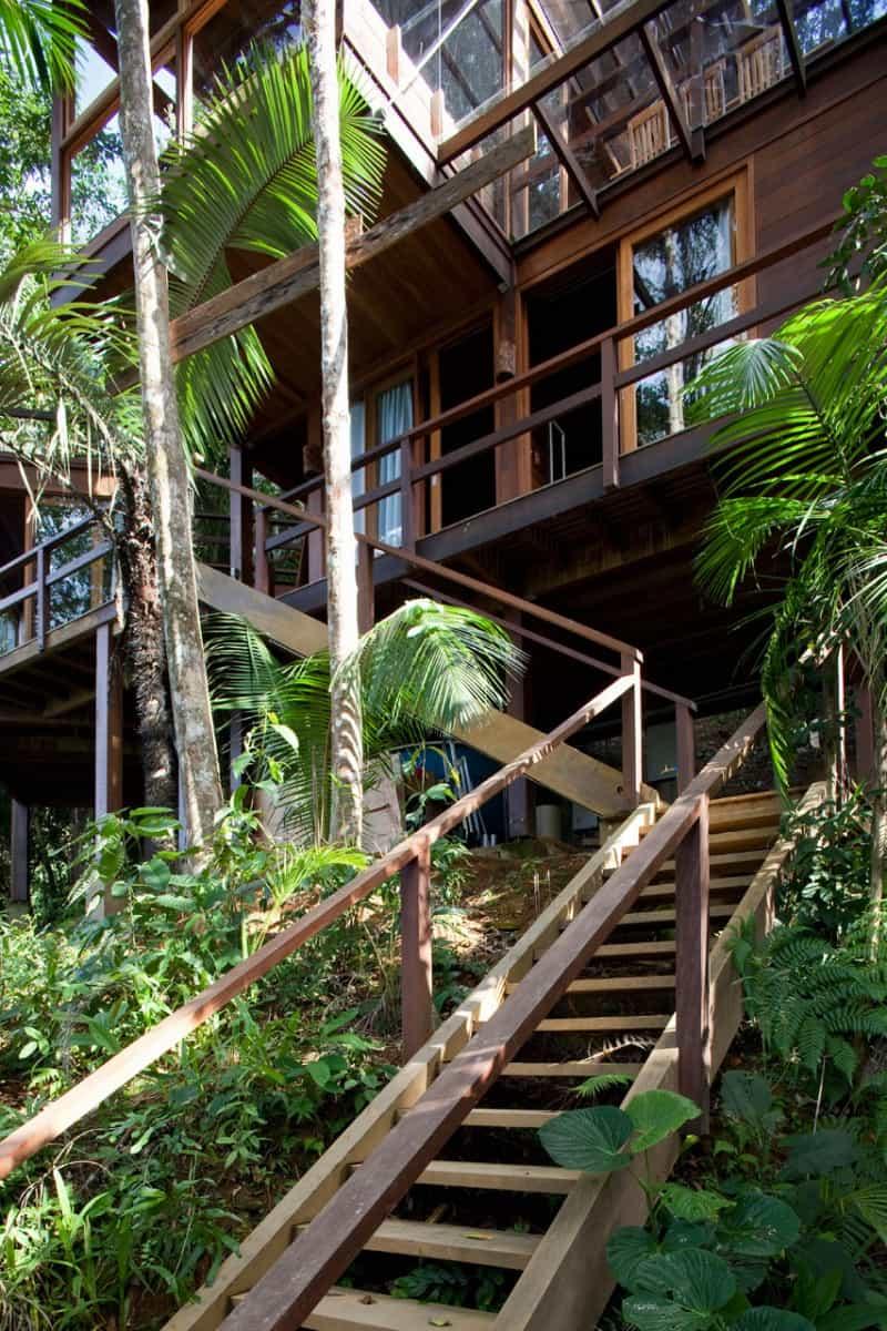 Felix Beach House -designrulz-003