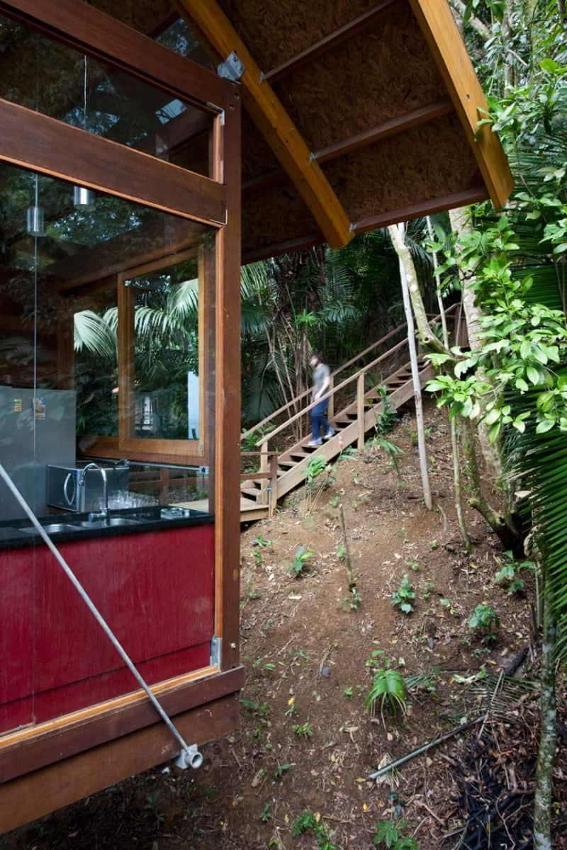 Felix Beach House -designrulz-004