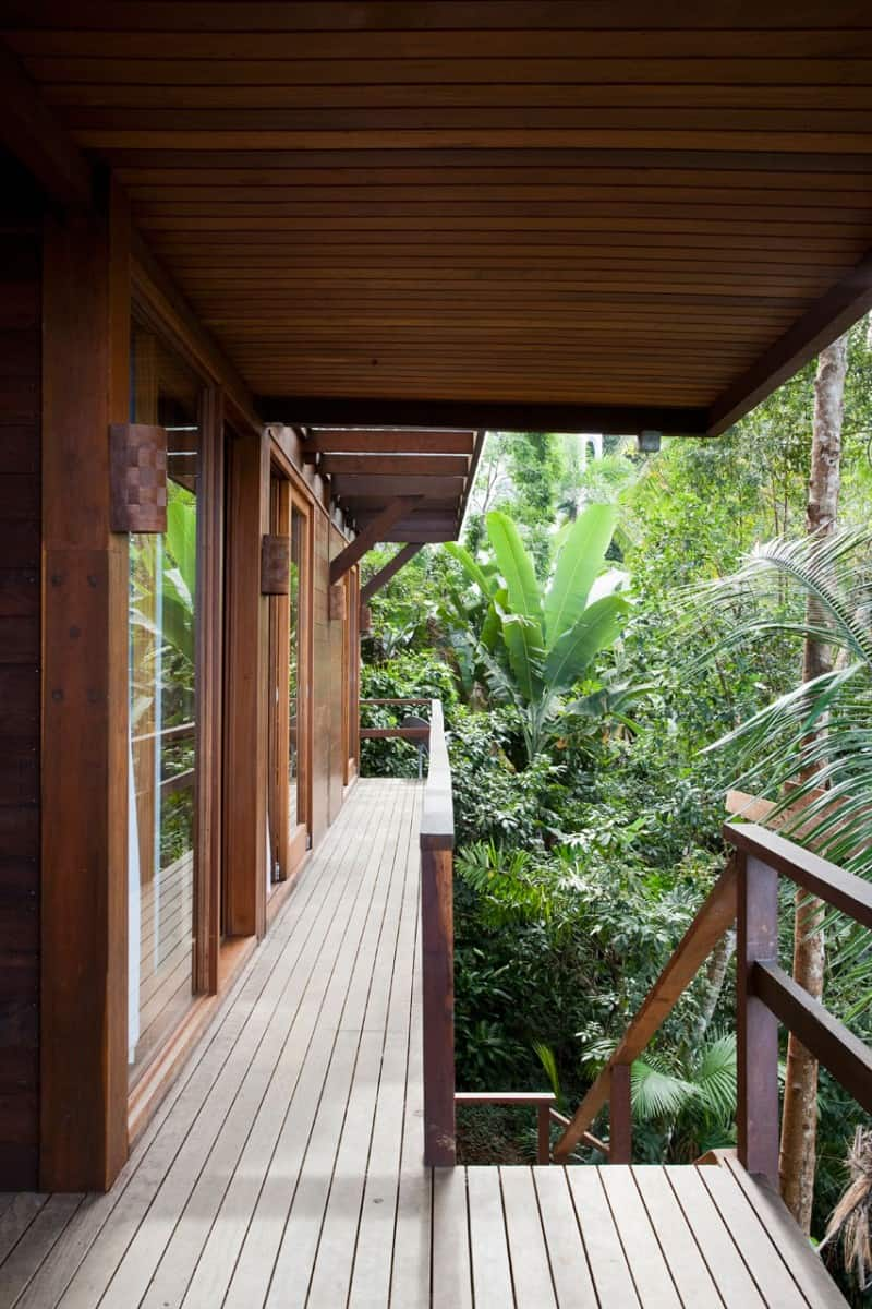 Felix Beach House -designrulz-005