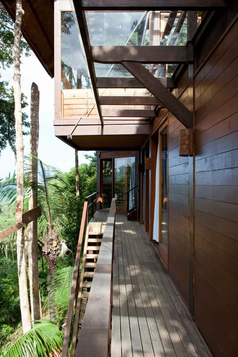 Felix Beach House -designrulz-006