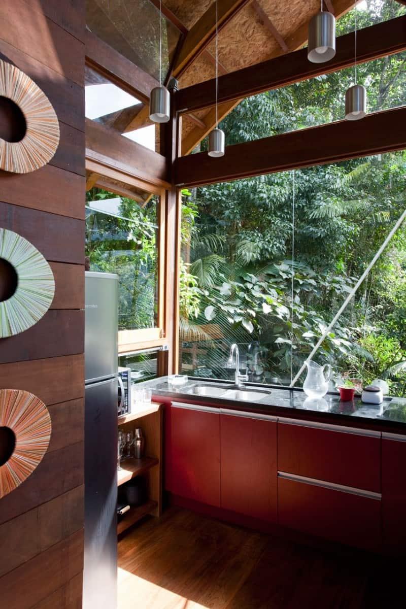 Felix Beach House -designrulz-007