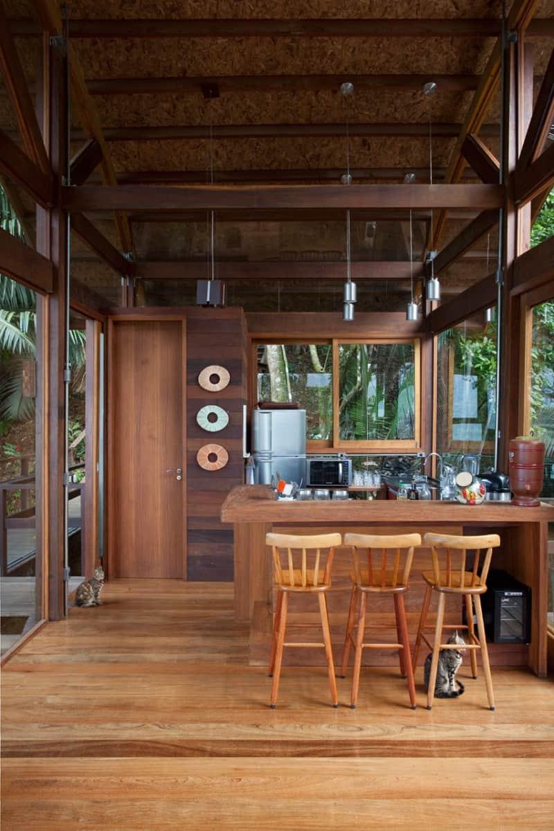 Felix Beach House -designrulz-008