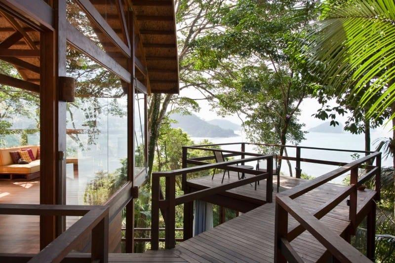 Felix Beach House -designrulz-010