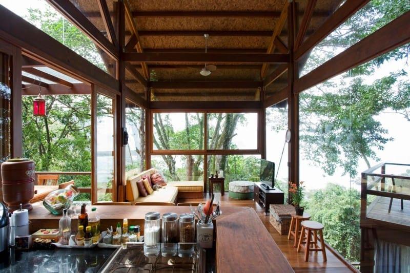 Felix Beach House -designrulz-013