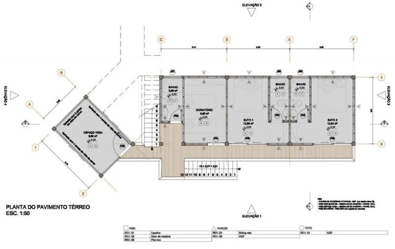 Felix Beach House -designrulz-014