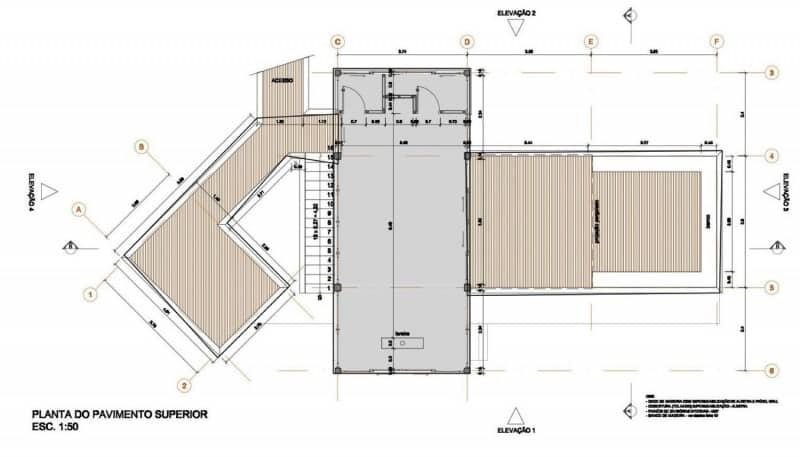 Felix Beach House -designrulz-015