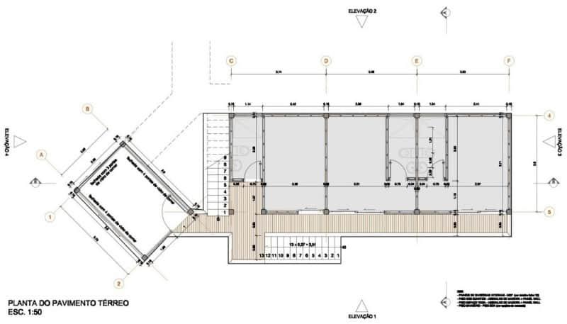 Felix Beach House -designrulz-016