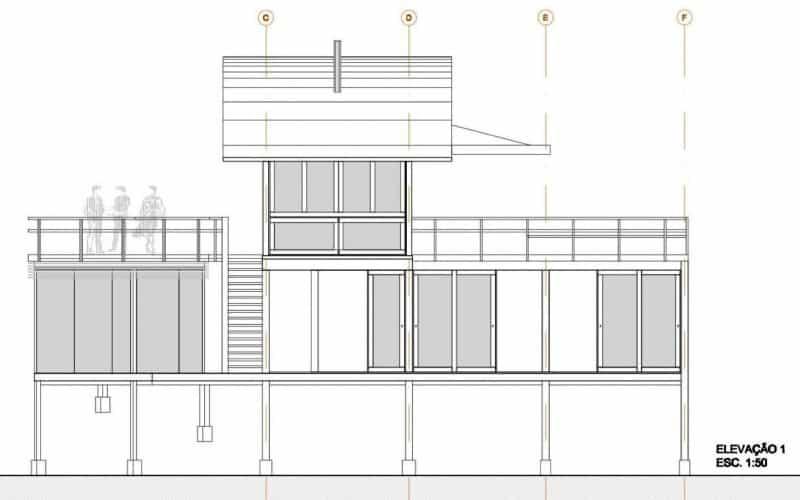 Felix Beach House -designrulz-017