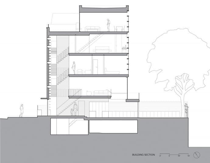 GLUCK-designrulz-015