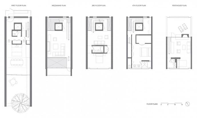 GLUCK-designrulz-017