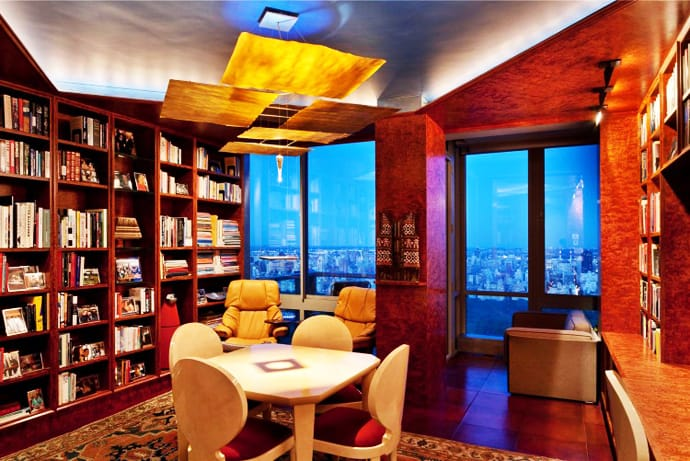 Gartner Penthouse -designrulz-002