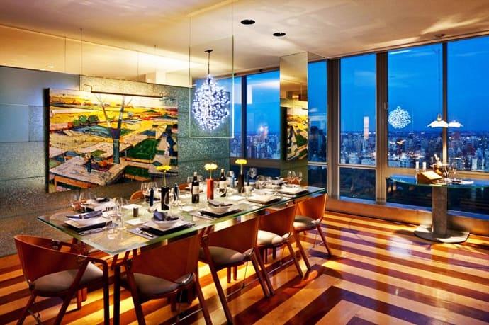 Gartner Penthouse -designrulz-004