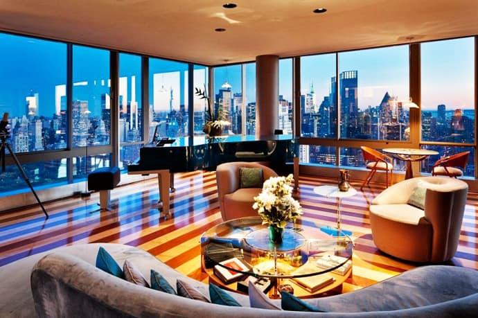 Gartner Penthouse -designrulz-005