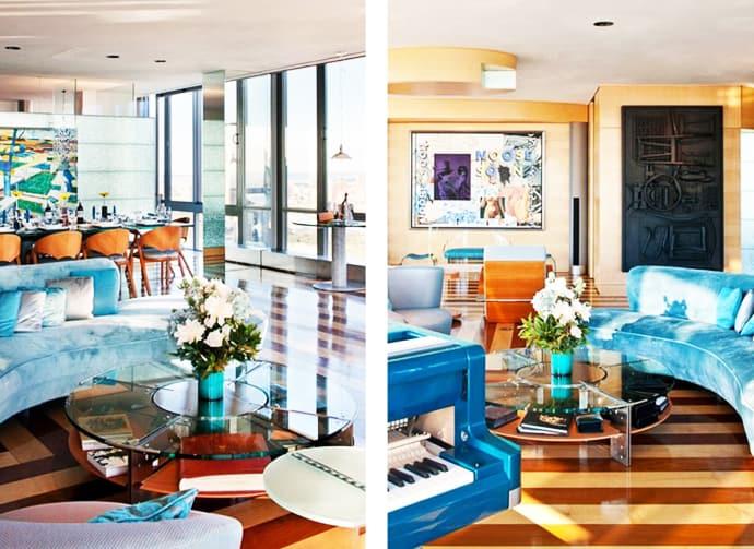 Gartner Penthouse -designrulz-006