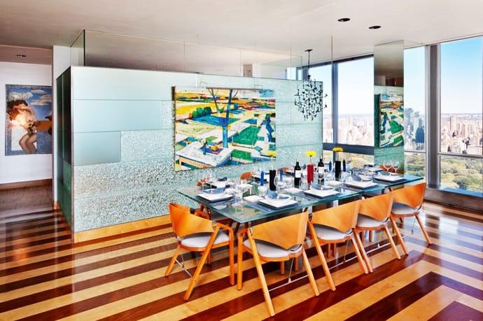 Gartner Penthouse -designrulz-007