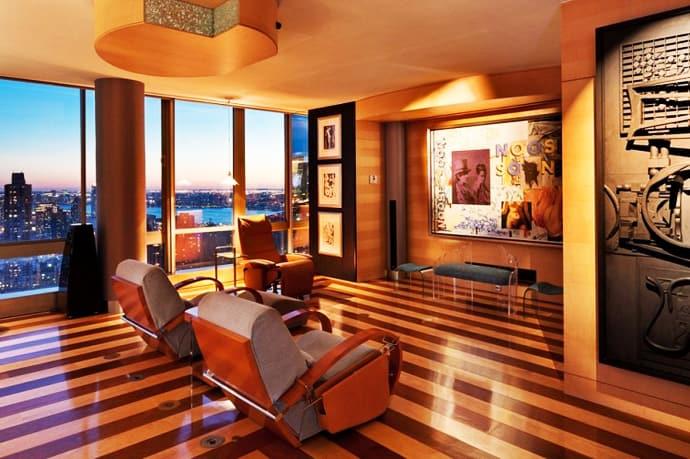 Gartner Penthouse -designrulz-008